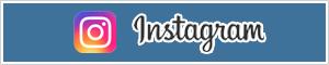 instagramバナー