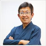 寿司塾塾長