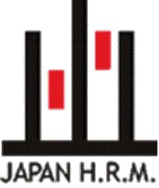 HRMロゴ